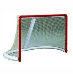 hockey netting