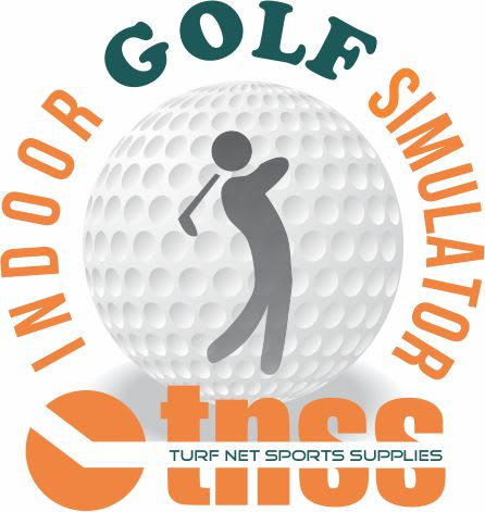 indoor golf logo
