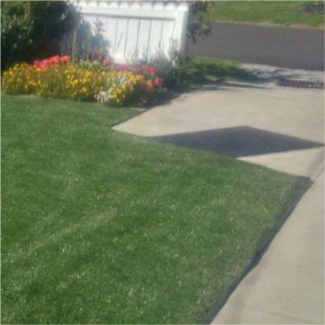 liberty pro synthetic turf