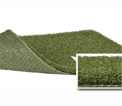 true turf pl308 3/8 inch pile