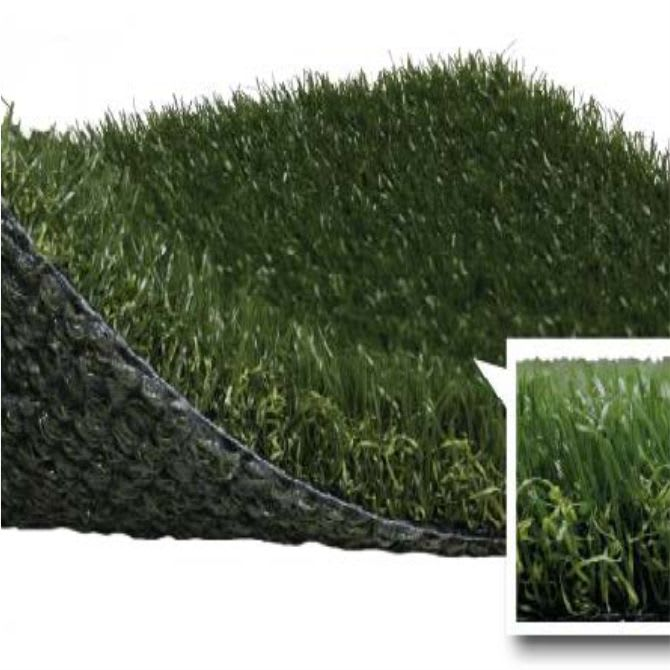 artificial grass FAQ