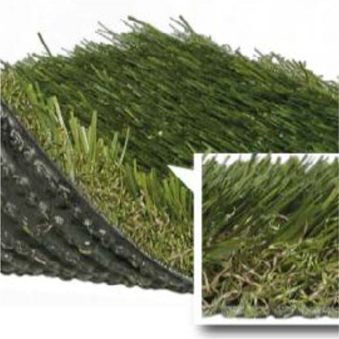 TN-PL906 artificial turf