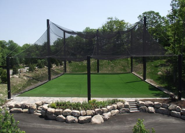turf-netting-golf-cage