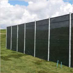 wind screens
